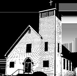 Parish of Timberlea-Lakeside